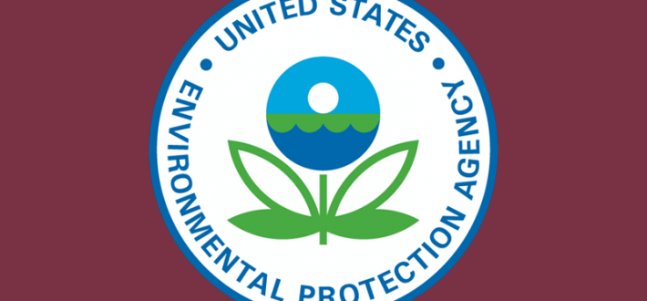 EPA Lead Renovator Training in New York
