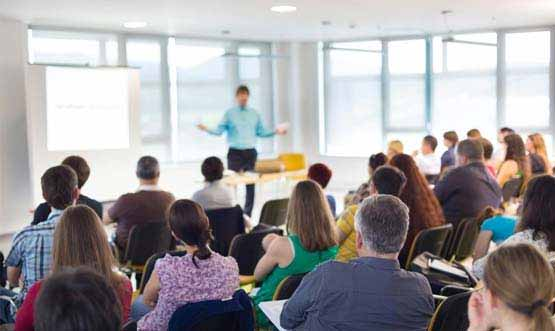 Environmental Training Courses | Environmental Regulations