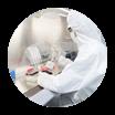 Airtek Biosafety Services