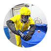 airtek chemical risk assessment
