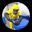airtek chemical risk assessment