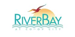 Riverbay