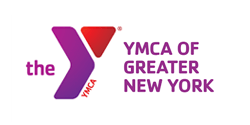 YMCA of New York